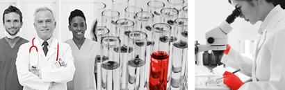 14_fachkraft_chemie_pharma